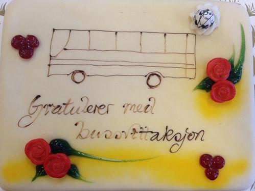 a_Bussvettaksjon2