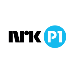 nrkp1.png