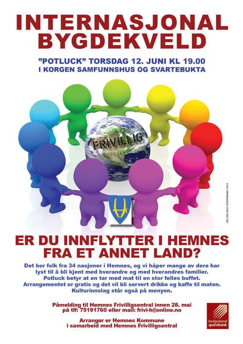 INTERNASJONAL TEMAKVELD II 2014_500x707