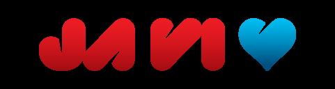 ja-vi-logo