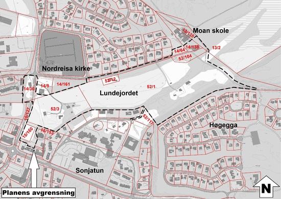 Lundejordet_Kartutsnitt_Plangrense_m_DEK_550x389.jpg