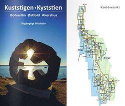 Kyststien fra Akershus til Bohuslän