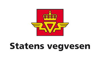 Statens vegvesen logo_farger_300x180