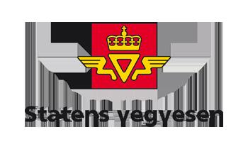 Statens vegvesen logo_farger_300x180.jpg.png
