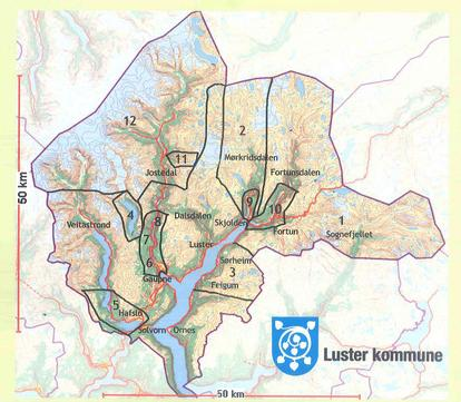 Fiske i Luster kart_cropped_414x361.jpg