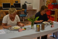 kokkekamp 2014