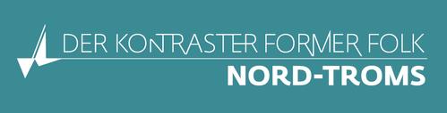 Nord-Troms - Der Kontraster former folk_500x127.png