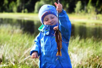 magnar fisk glønavatnet_350x233.png