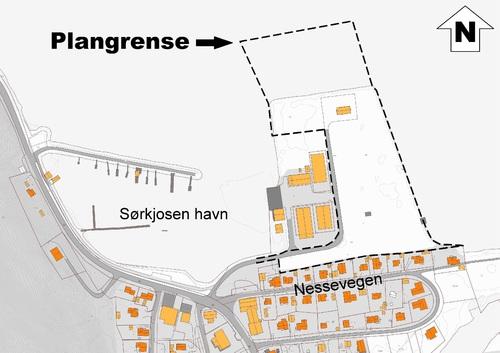 SmåbåthavnSørkjosen_Planomriss-page-001 - Kopi_500x353.jpg