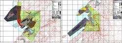 Kommunedelplan for Hammerfest og Rypefjord 2014-2025