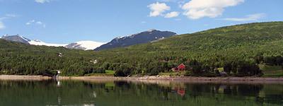 Stekvasselv_gård