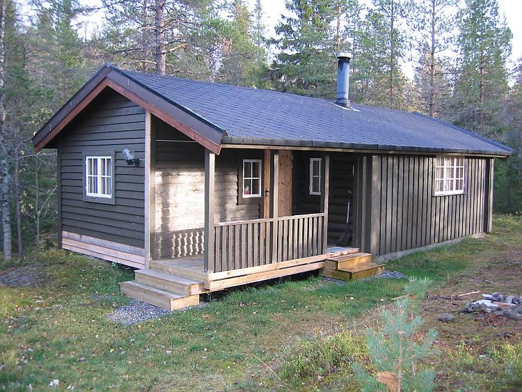 Lomtjoennhytta Nordl 750 px.jpg