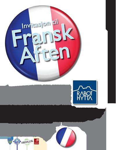 Plakat-fransk-aften---endelig
