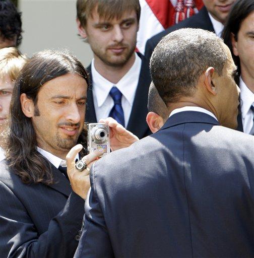 barack-obama-geno-padula-2009-7-13-16-42-5.jpg