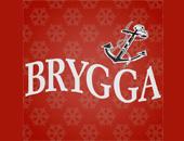Brygga_nylogo