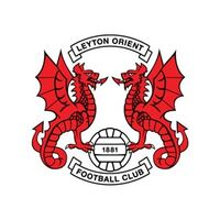 leyton-orient-fc-logo-primary