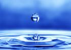Vanndråpe_illustrasjon