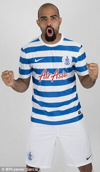 1411458835998_Image_galleryImage_Sandro_of_QPR