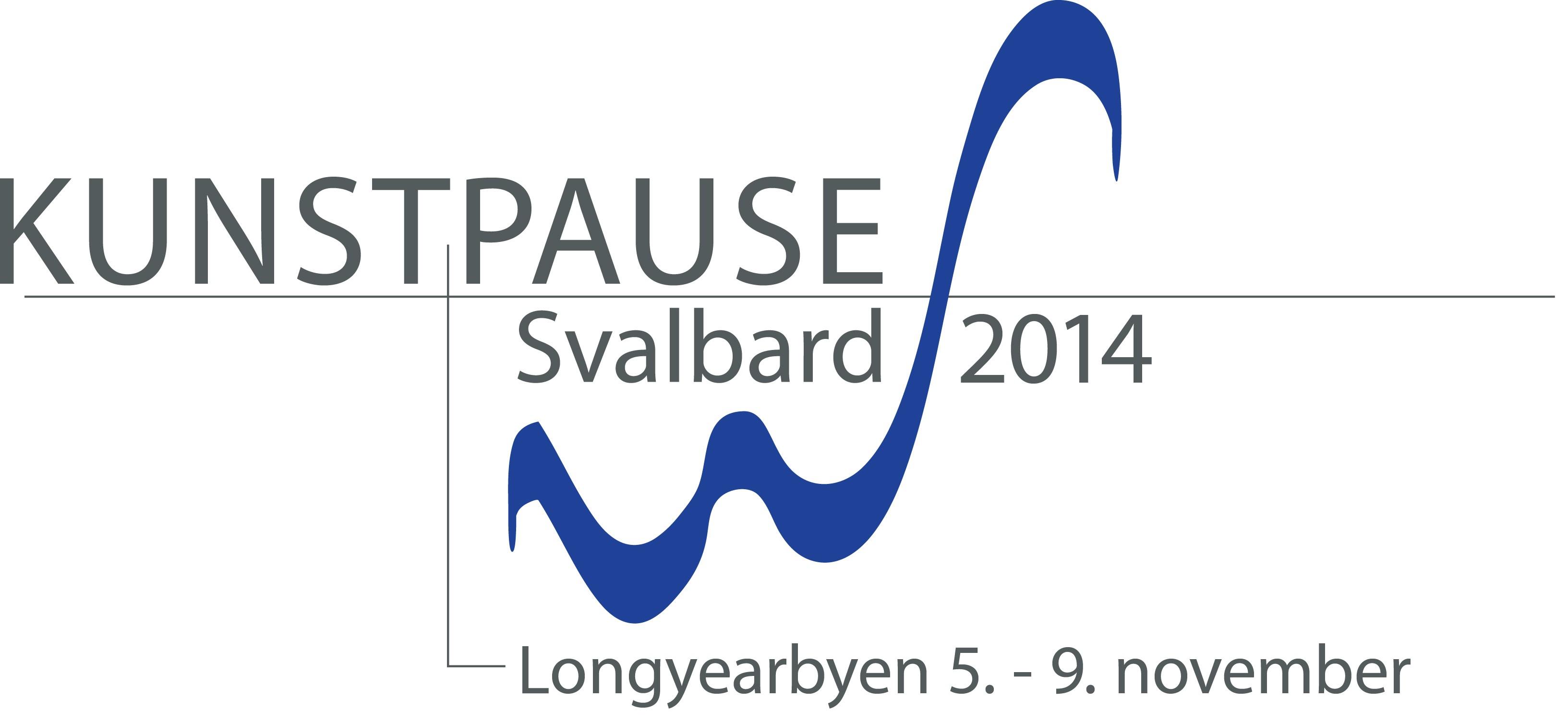 Logo 2014.jpg