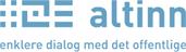 altinn-logotype.png