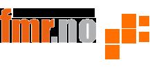 fmr-logo2014.png