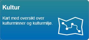 Follokart_kultur