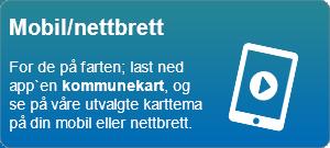 Follokart_nettbrett