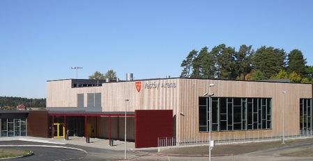 Vestby arena_612X316_450x232.jpg