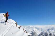 sortie-ski-de-randonnee-309