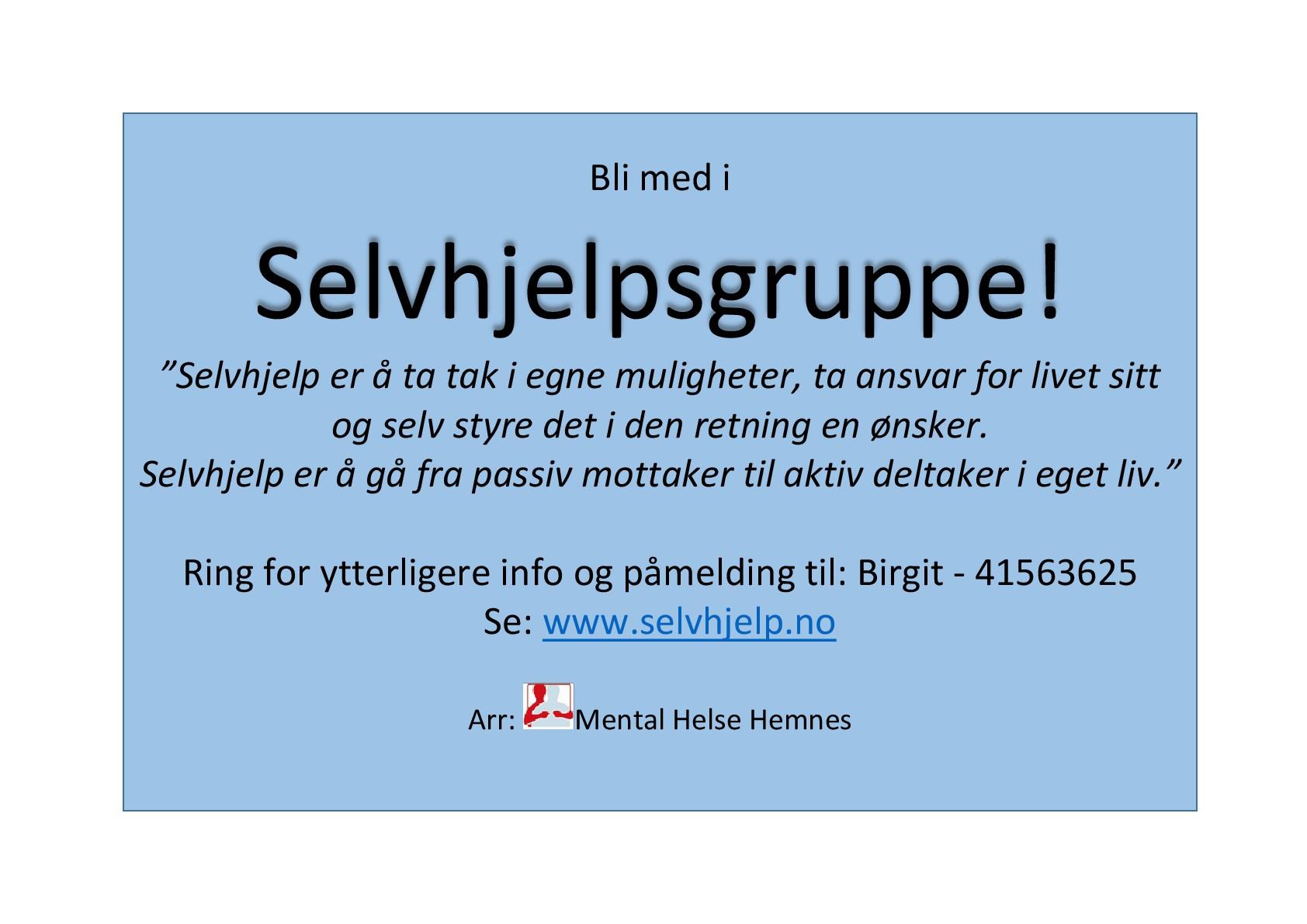 Annonse SHGruppe FB-001-001.jpg