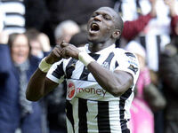 Newcastle-v-Southampton-Moussa-Sissoko-celeb_2905623