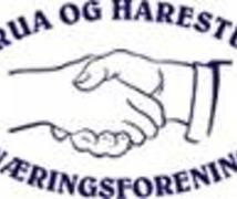 Grua og Harestua næringsforening