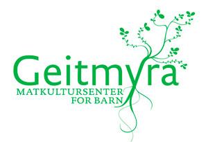 Geitmyra-ingr-300