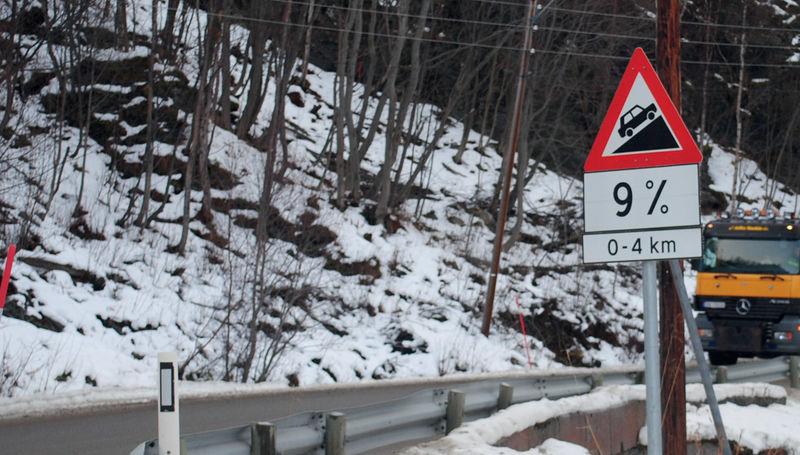 Tunnel Nærinfo E6 Sørkjosfjellet-1