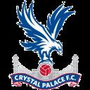 crystal-palace-logo456