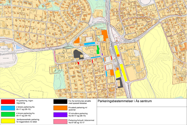 Kart  parkering hjemmesiden.jpg