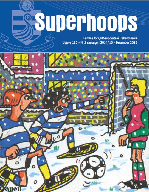 forside superhoops_500x642