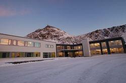 Fjordtun skole
