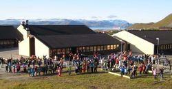 Reindal skole