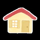 Hus icon