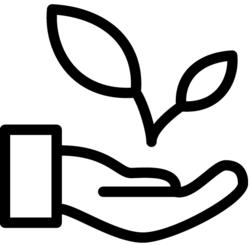 Miljørettet helsevern