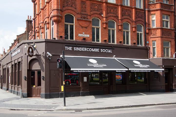 Sindercombe-Social-West-London.jpg