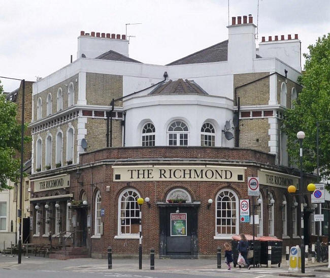 RichmondHotel.jpg