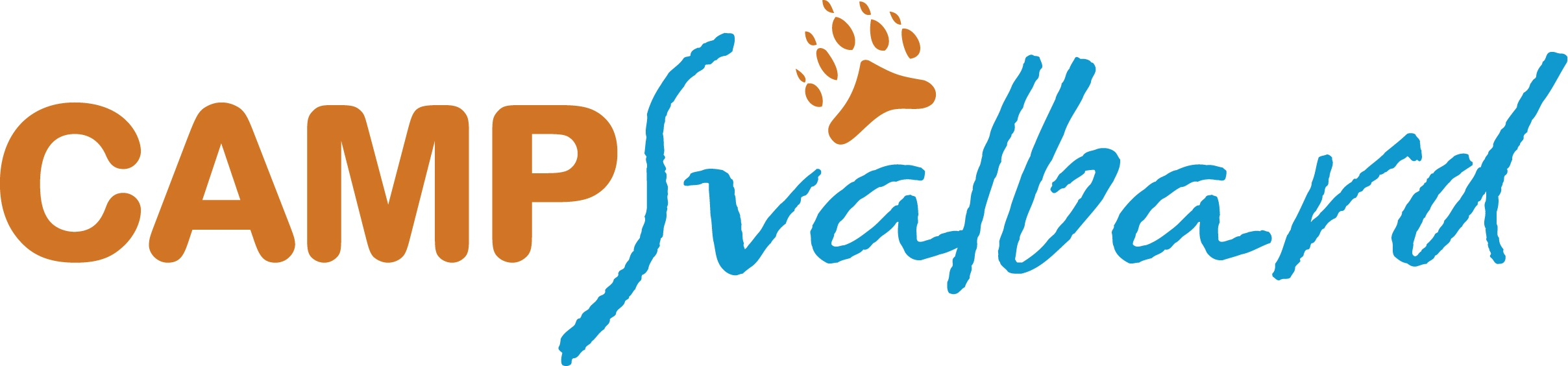 Camp Svalbard_logo.jpg