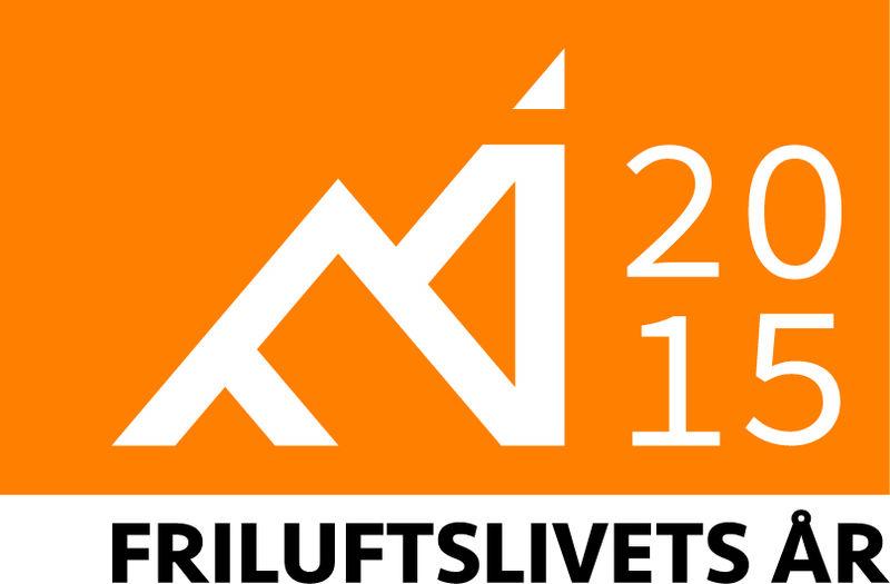 FÅ15_logo_uten_payoff_large_orange_CMYK