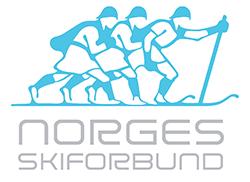 NSF_logo-hvitbunn-250.png