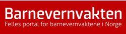 Barnevernvakten - felles portal for barnevaktene i Norge