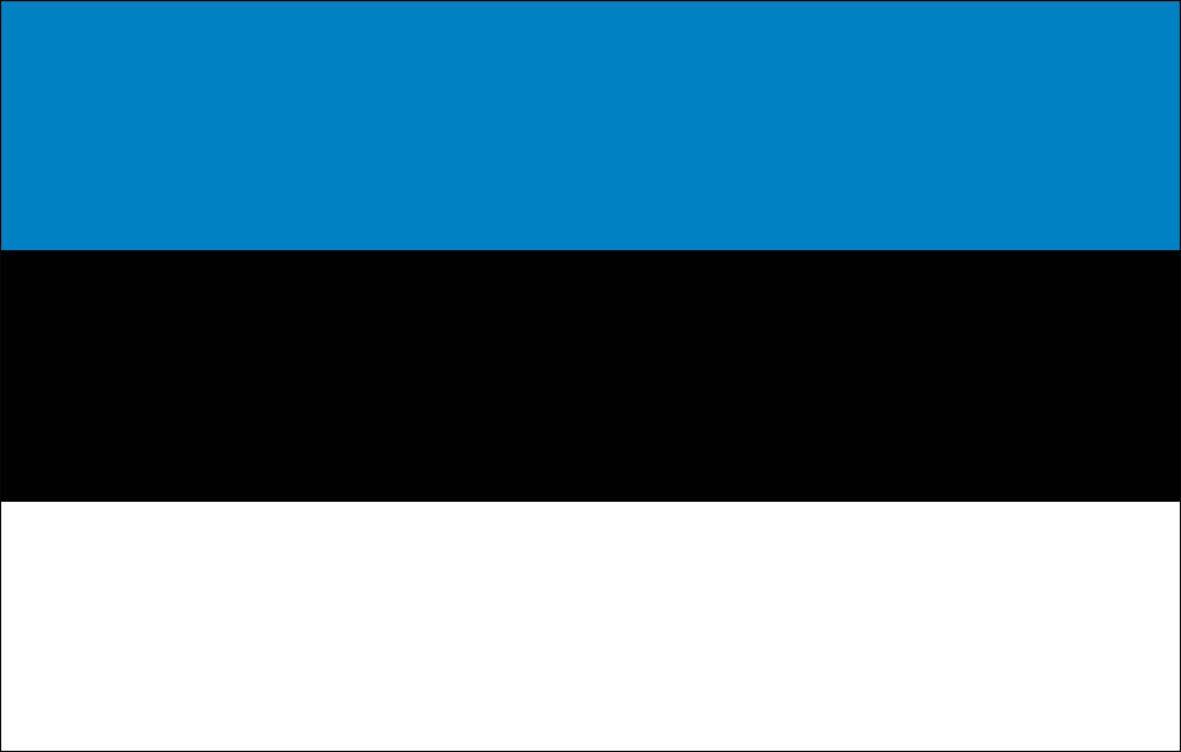 drapeau estonie.jpg