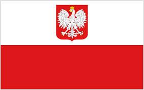 Drapeau Pologne.jpeg