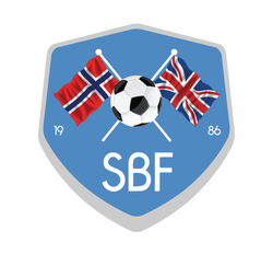 SBF official logo_400x371